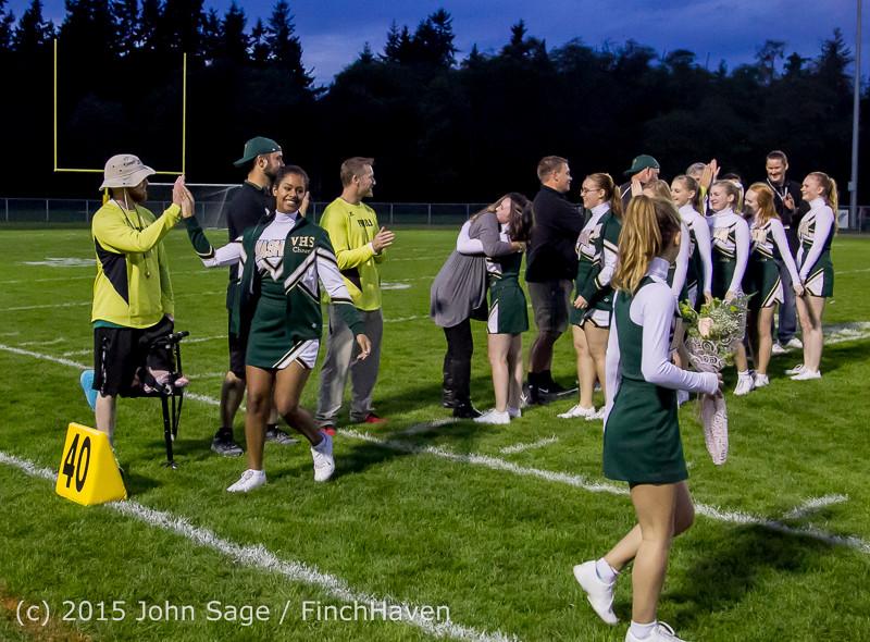 21072 VIHS Fall Cheer Football Seniors Night 2015 101615