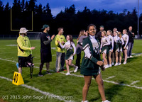 21073 VIHS Fall Cheer Football Seniors Night 2015 101615