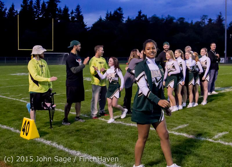 21073 VIHS Fall Cheer Football Seniors Night 2015 101615