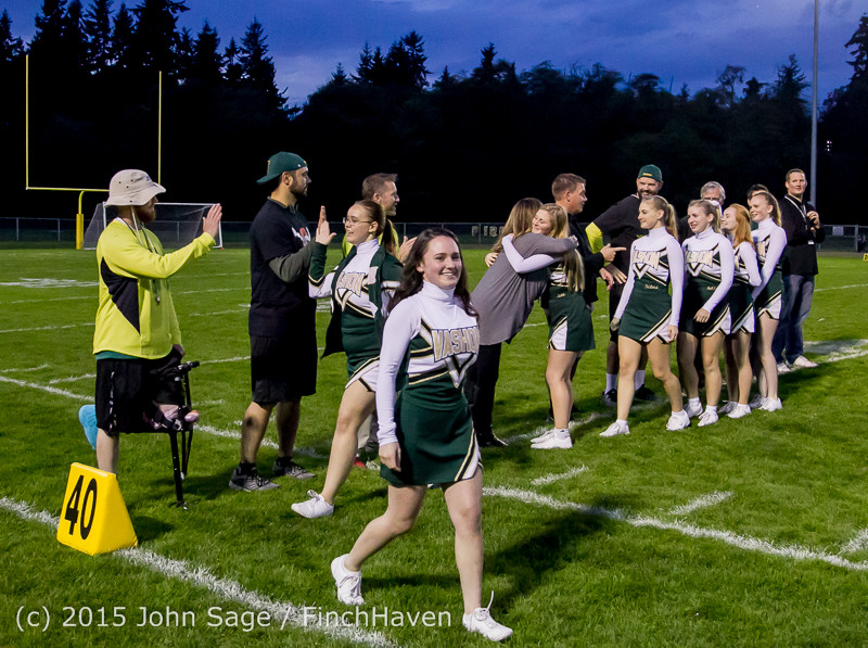 21075_VIHS_Fall_Cheer_Football_Seniors_Night_2015_101615