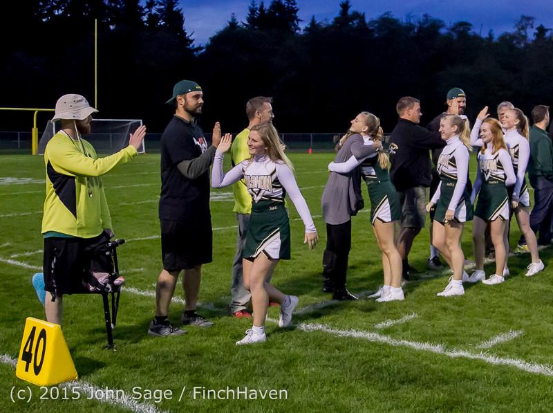 21078 VIHS Fall Cheer Football Seniors Night 2015 101615