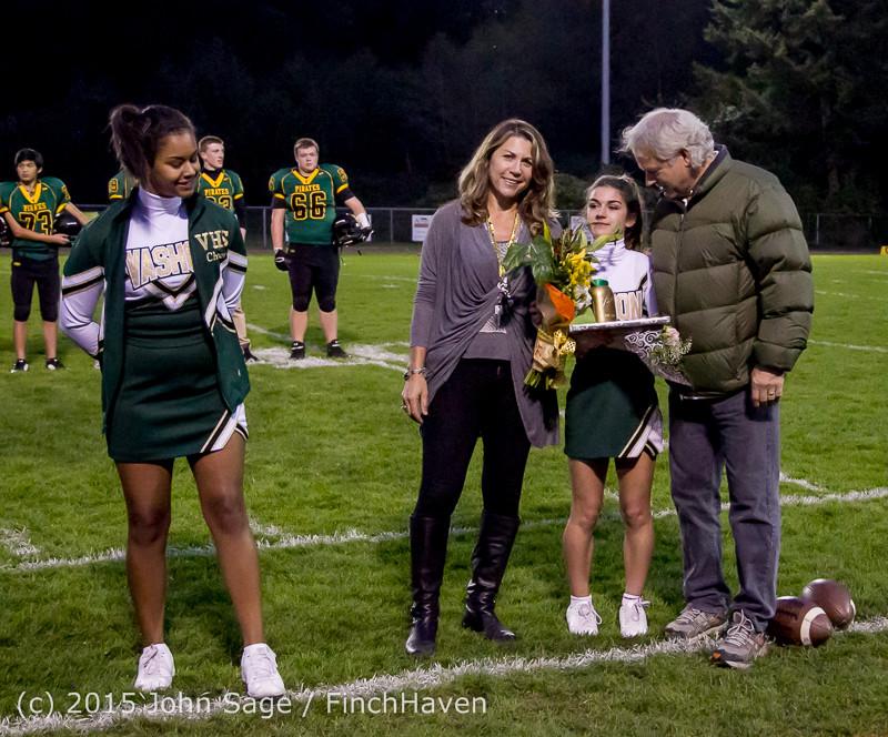 21083 VIHS Fall Cheer Football Seniors Night 2015 101615