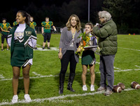 21085 VIHS Fall Cheer Football Seniors Night 2015 101615