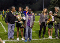 21088 VIHS Fall Cheer Football Seniors Night 2015 101615