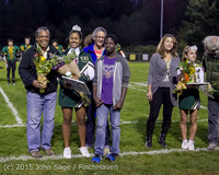 21091 VIHS Fall Cheer Football Seniors Night 2015 101615