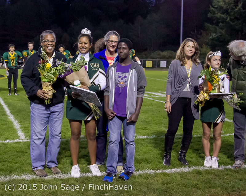 21091 VIHS Fall Cheer Football Seniors Night 2015 101615