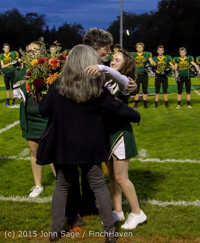 21092 VIHS Fall Cheer Football Seniors Night 2015 101615
