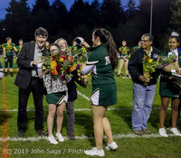 21098 VIHS Fall Cheer Football Seniors Night 2015 101615