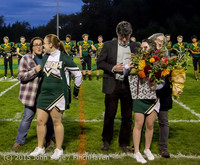 21100 VIHS Fall Cheer Football Seniors Night 2015 101615