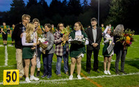21106 VIHS Fall Cheer Football Seniors Night 2015 101615