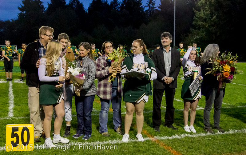 21106_VIHS_Fall_Cheer_Football_Seniors_Night_2015_101615