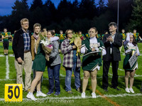 21108 VIHS Fall Cheer Football Seniors Night 2015 101615