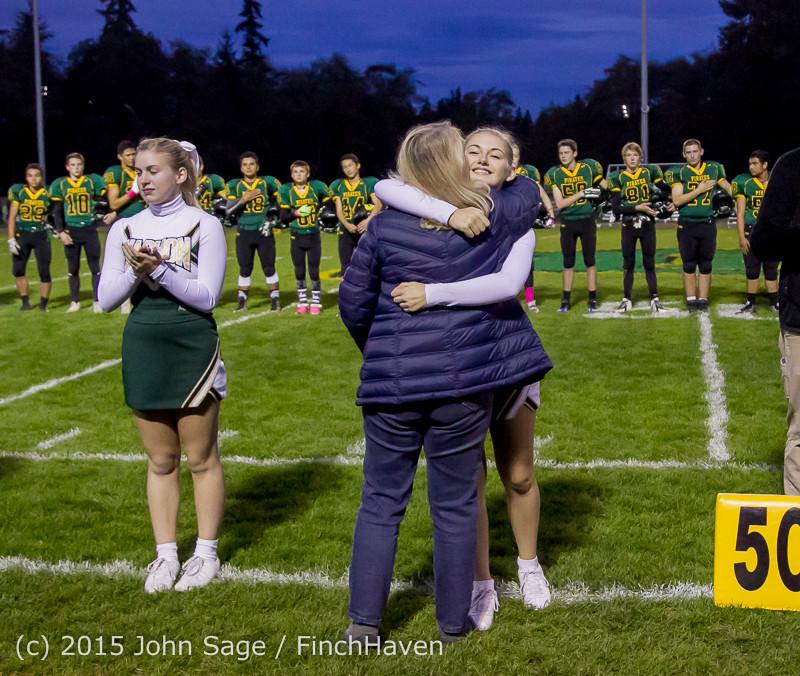 21109 VIHS Fall Cheer Football Seniors Night 2015 101615