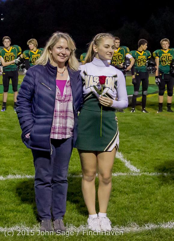 21111-a VIHS Fall Cheer Football Seniors Night 2015 101615