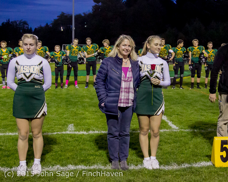 21111 VIHS Fall Cheer Football Seniors Night 2015 101615