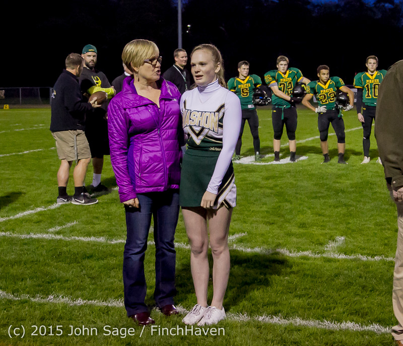 21125-a VIHS Fall Cheer Football Seniors Night 2015 101615