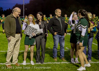21126 VIHS Fall Cheer Football Seniors Night 2015 101615