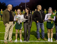 21127 VIHS Fall Cheer Football Seniors Night 2015 101615