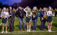 21129 VIHS Fall Cheer Football Seniors Night 2015 101615