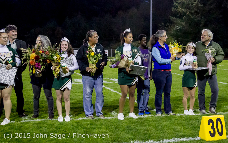 21132 VIHS Fall Cheer Football Seniors Night 2015 101615
