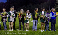 21133 VIHS Fall Cheer Football Seniors Night 2015 101615