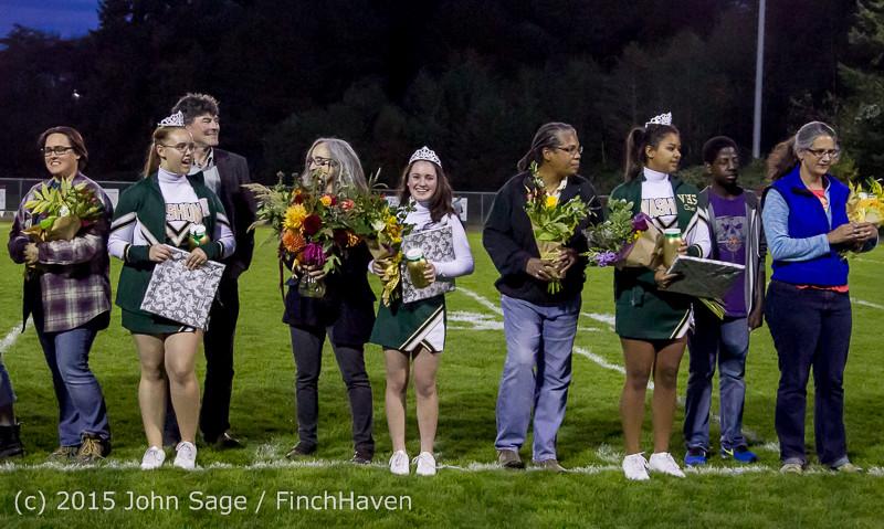 21133 VIHS Fall Cheer Football Seniors Night 2015 101615