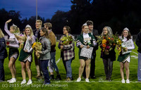 21134 VIHS Fall Cheer Football Seniors Night 2015 101615