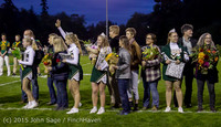 21135 VIHS Fall Cheer Football Seniors Night 2015 101615