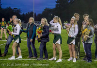 21137 VIHS Fall Cheer Football Seniors Night 2015 101615