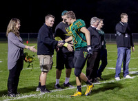 21163 VIHS Fall Cheer Football Seniors Night 2015 101615