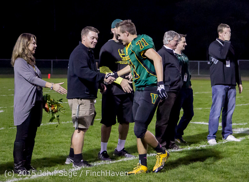 21163 VIHS Fall Cheer Football Seniors Night 2015 101615