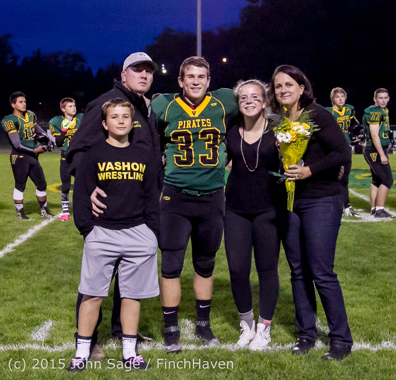 21185_VIHS_Fall_Cheer_Football_Seniors_Night_2015_101615