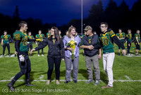 21201 VIHS Fall Cheer Football Seniors Night 2015 101615