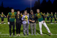 21205 VIHS Fall Cheer Football Seniors Night 2015 101615