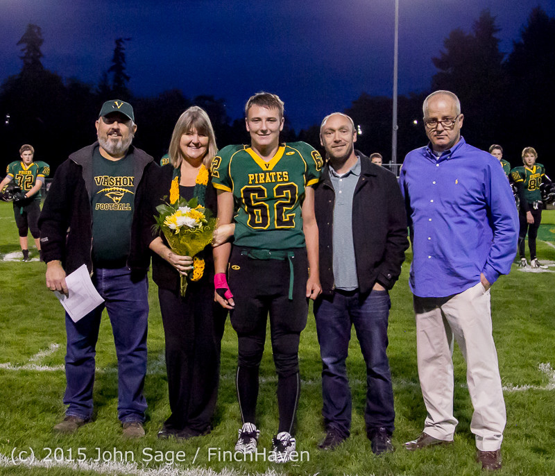 21213 VIHS Fall Cheer Football Seniors Night 2015 101615