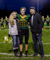 21231 VIHS Fall Cheer Football Seniors Night 2015 101615