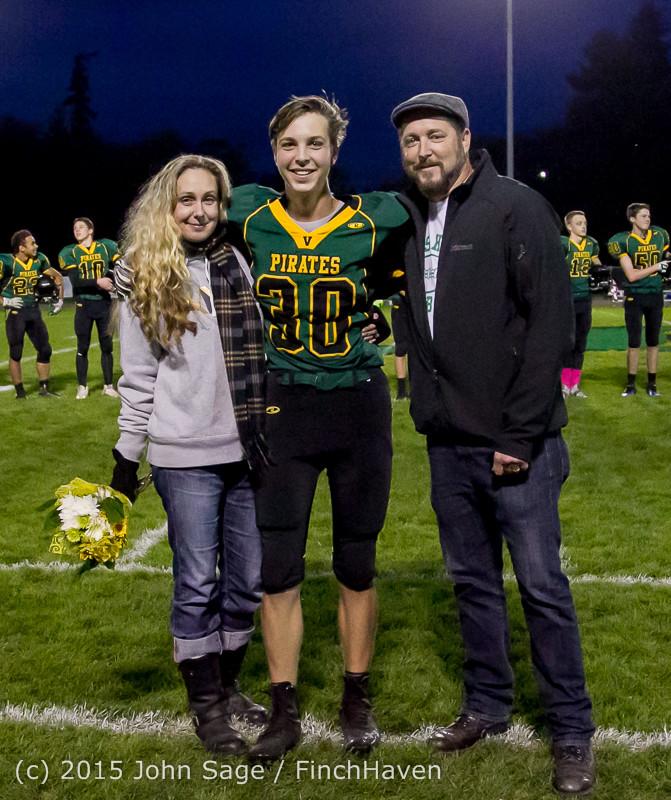 21231 VIHS Fall Cheer Football Seniors Night 2015 101615