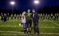 21232 VIHS Fall Cheer Football Seniors Night 2015 101615