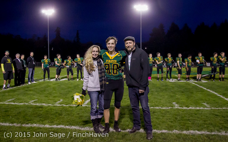 21232 VIHS Fall Cheer Football Seniors Night 2015 101615