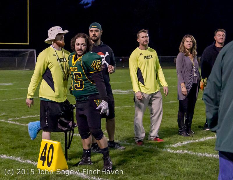 21235 VIHS Fall Cheer Football Seniors Night 2015 101615