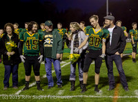21240 VIHS Fall Cheer Football Seniors Night 2015 101615
