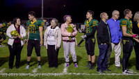21245 VIHS Fall Cheer Football Seniors Night 2015 101615