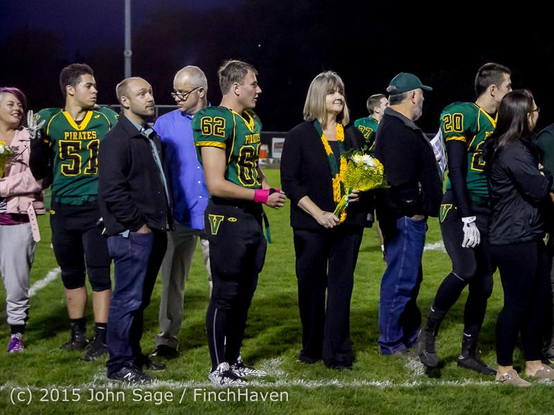 21248 VIHS Fall Cheer Football Seniors Night 2015 101615