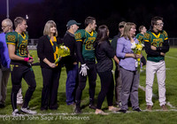 21249 VIHS Fall Cheer Football Seniors Night 2015 101615