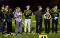 21251 VIHS Fall Cheer Football Seniors Night 2015 101615