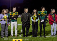 21254 VIHS Fall Cheer Football Seniors Night 2015 101615