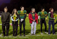 21255 VIHS Fall Cheer Football Seniors Night 2015 101615