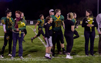 21260 VIHS Fall Cheer Football Seniors Night 2015 101615