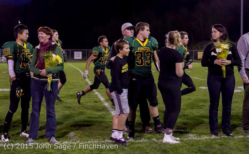 21260 VIHS Fall Cheer Football Seniors Night 2015 101615