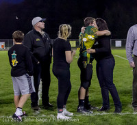 21262 VIHS Fall Cheer Football Seniors Night 2015 101615